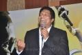 Dhoni Movie Press Meet Pictures