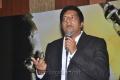 Actor Prakash Raj @ Dhoni Movie Press Meet Stills