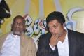 Ilayaraja Prakash Raj in Dhoni Movie Press Meet Stills