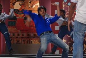 Tamil Actor Srikanth @ Ethiri En 3 Movie Shooting Spot Pics