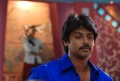 Tamil Actor Srikanth @ Ethiri En 3 Movie Shooting Spot Pics