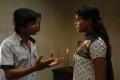 Mazhai Kaalam Movie Stills
