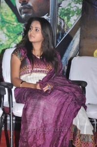 Sevarkkodi Heroine Bhama Cute Pics