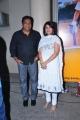Prakash Raj Pony Verma Photos in Dhoni Audio Release