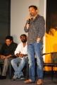 Dhoni Audio Release Stills