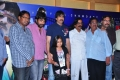 Nippu Movie Press Meet Pictures