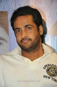 Actor Sivaji at SMS Movie Platinum Disk Function