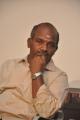 PRO Vijayamurali Stills