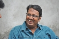 Nippu Movie Director Gunasekhar Photos