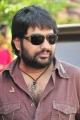YVS Chowdary in Nippu Working Stills