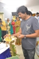 Devudu Chesina Manushulu Movie Opening Stills