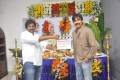 VV Vinayak at Devudu Chesina Manushulu Movie Opening Stills