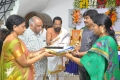 Devudu Chesina Manushulu Movie Launch