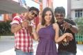 Ista Saki Telugu Movie Stills