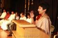 Madhuvanthi Arun Stills