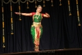 Sheryl Esther Bharathanatya Arangetram Pictures