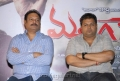 Taman @ Malligadu Audio Launch Stills