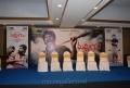 Malligadu Audio Launch Stills
