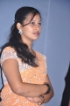 Kadhal Pisase Audio Launch Stills