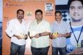 Ishtam Movie Audio Launch Pictures