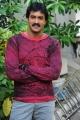 Sunil Telugu Actor Latest Pics