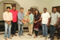 Aayiram Muthangaludan Thenmozhi Team Met Kamal Haasan