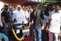 Simbu at Aasu Raja Rani Jackie & Joker Movie Launch Stills