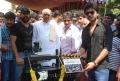Aasu Raja Rani Jackie & Joker Movie Launch Stills