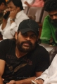 Actor Shaam at Aasu Raja Rani Jackie & Joker Movie Launch