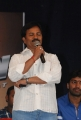 AM Rathnam at Aasu Raja Rani Jackie & Joker Movie Launch Stills