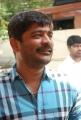 Raju Sundaram at Aasu Raja Rani Jackie & Joker Movie Launch