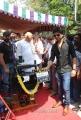 K.Rosaiah at Aasu Raja Rani Jackie & Joker Movie Launch Stills
