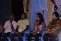 Amirtha Yogam Audio Launch Stills