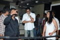 Rana Daggubati Stills at Tonic Party