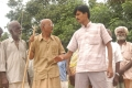 Mudhalvar Mahatma Tamil Movie Stills