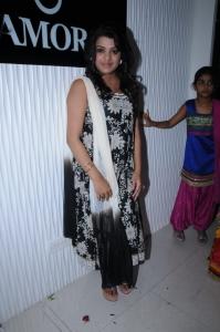 Tashu Kaushik New Images