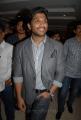 Allu Arjun Latest Photos