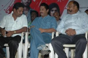 Kandathum Kaanaadathum Audio Launch Photos