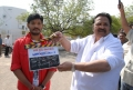 Dasari Narayana Rao launches Student Star Movie