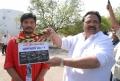 Student Star Movie Opening Event Stills