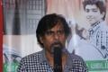 RK Selvamani at Vazhakku Enn 18/9 Special Show Stills
