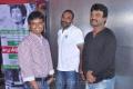 Sasi, Karunakaran at Vazhakku Enn 18/9 Special Show Stills