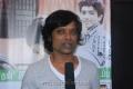 SJ Suryah at Vazhakku Enn 18/9 Special Show Stills