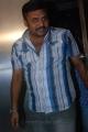 Prabhu Solomon at Vazhakku Enn 18/9 Premiere Show Stills