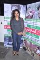 Actress Sandhya at Vazhakku Enn 18/9 Special Show Stills