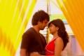 Edhalo Cheragani Guruthulu Movie Hot Stills