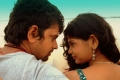 Edhalo Cheragani Guruthulu Movie Stills