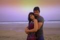 ECG Telugu Movie Stills