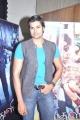 Pani Thuli Movie Press Meet Stills