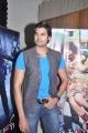 Ganesh Venkatraman at Pani Thuli Movie Press Meet Stills